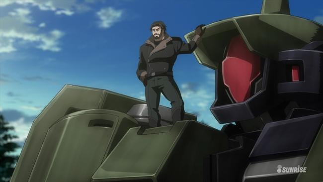 Gundam (7)