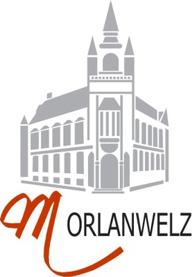 Morlanwelz