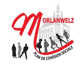 Plan Cohésion Sociale