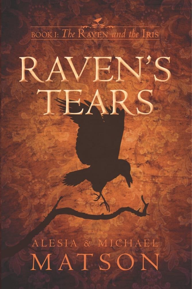 Ravens_Tears-Frnt