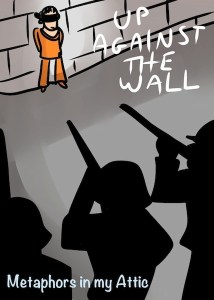 attic-firing-squad