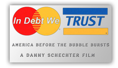 In Debt We Trust Documentary (2006) – How Money and Credit Control Your Life