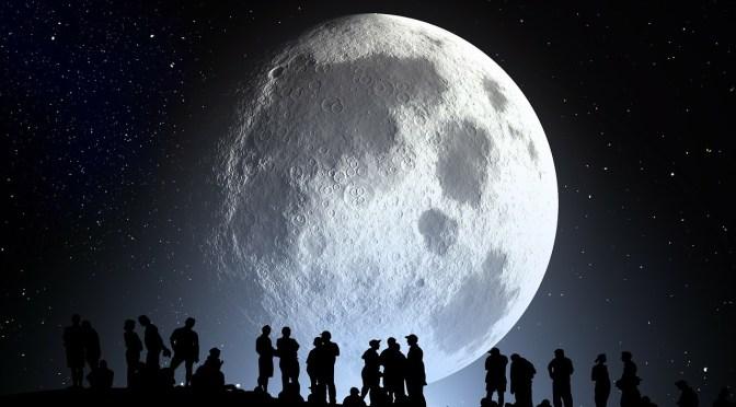 2016年11月29日 射手座の新月のエネルギーリーディング