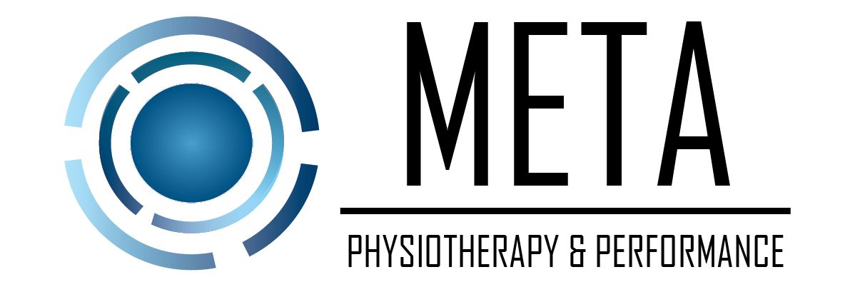 META Physiotherapy and Performance
