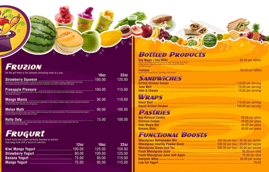 fruit-magic-menu-3