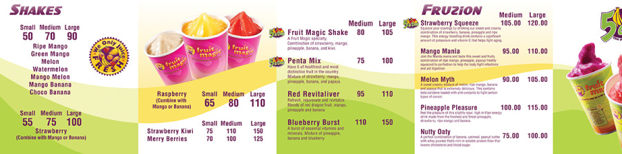 fruit-magic-menu-5