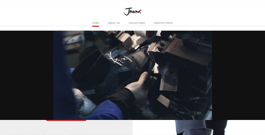 jman-1