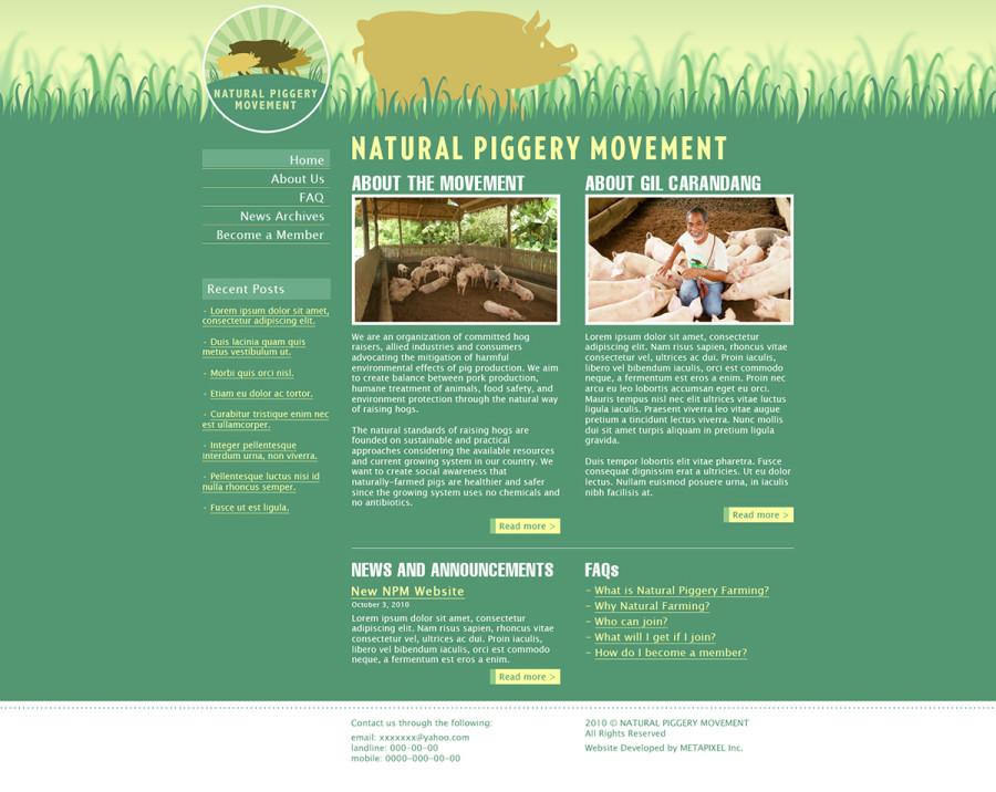 national-piggery-movement-website-1
