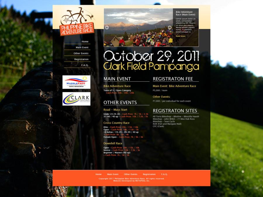 philippine-bike-adventure-race-1