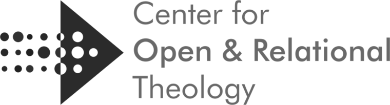 Center for Open and Relational Theology Logo
