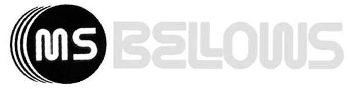 MS Bellows Logo