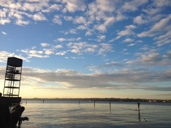 the Lake Constance