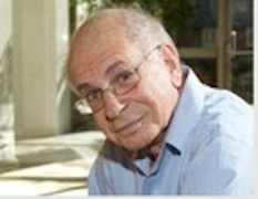 Daniel-Kahneman-metascience2019