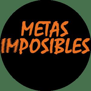 Imagen de metasimposibles.com Entrenamiento personal para lograr tus sueños deportivos