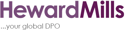 HM-DPO-logo3