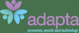 adapta-consulting_logo