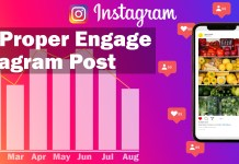 How To Get Proper Engagement On Instagram Post