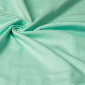 Verde Piscina