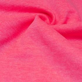 Mescla Pink Fluor Tec