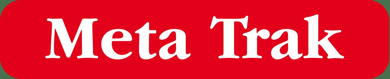 Meta Trak Danmark