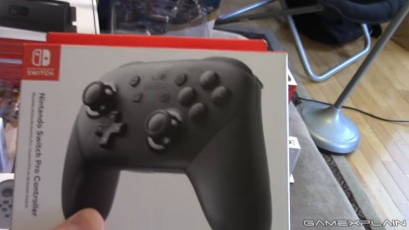 nintendo switch jeux gratuit