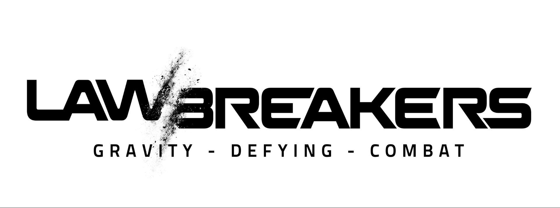 La première phase de beta fermée de LawBreakers c'est dès