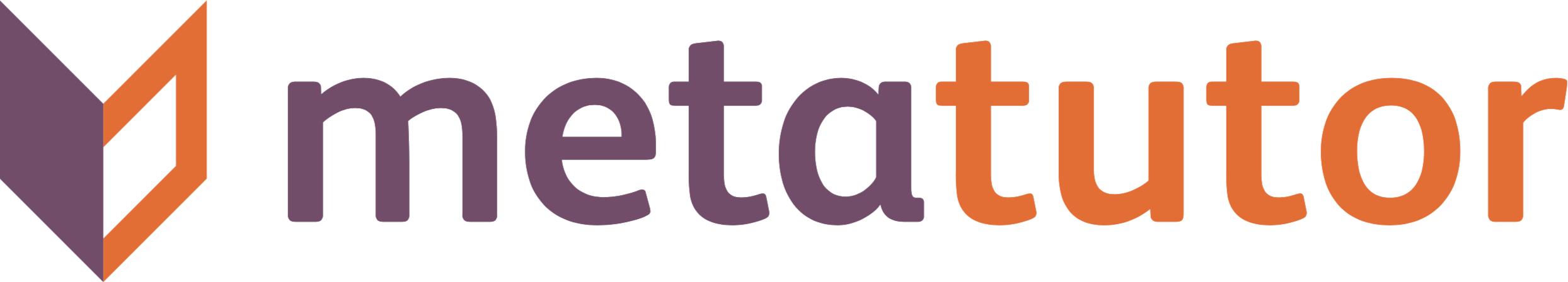 Metatutor