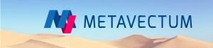 Metavectum Logo