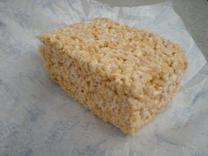 rice-crispy-writers