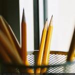 teach-writers