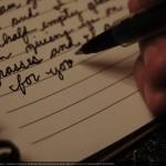 writers-writing