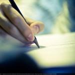 teaching-writing