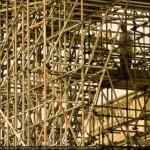 scaffolding-writing