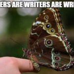 writers-are-writers-are-writers