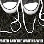 love-the-writer