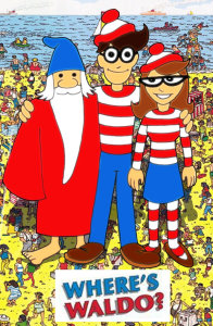 Where__s_Waldo_by_UnknownX
