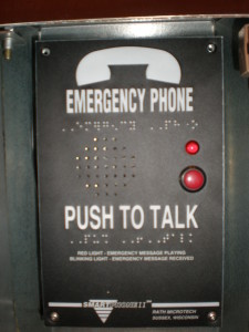 tips-for-elevator-pitch