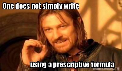 do-not-write-to-a-formula