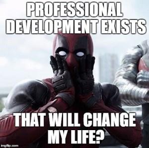 lifechanging-PD