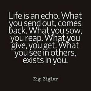 life-is-an-echo-ziglar