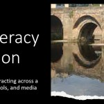 Transliteracy Reflections