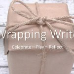 Wrapping Write