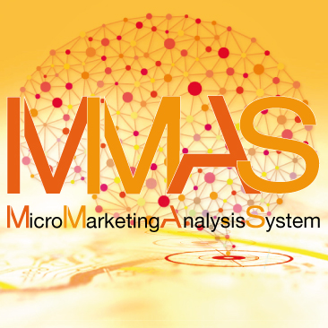 MMAS-Micro Marketing Analysis System-Database-base-de-datos-MeTBa-B2B-B2C