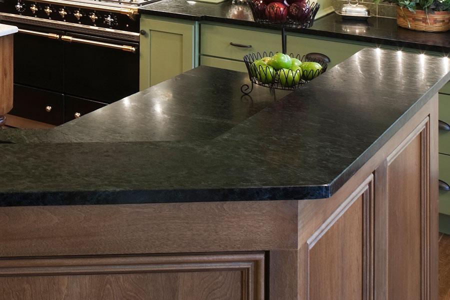 movable islands for kitchen backsplash white soapstone countertops - metropolitan cabinets
