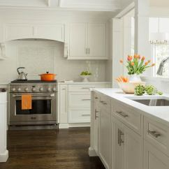 Movable Islands For Kitchen Preschool Set Custom Massachusetts Cabinets And Countertops