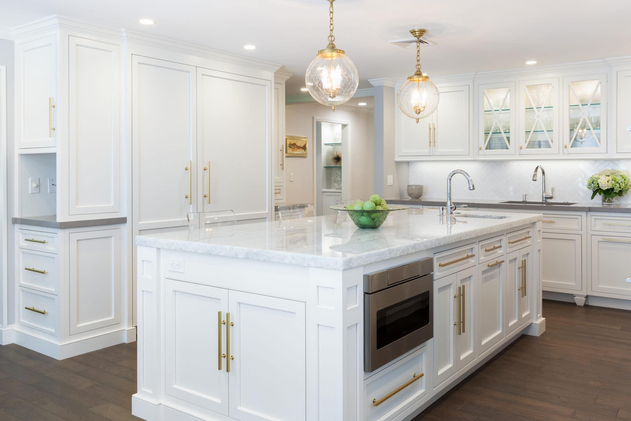 buy white kitchen cabinets small rectangular table metropolitan