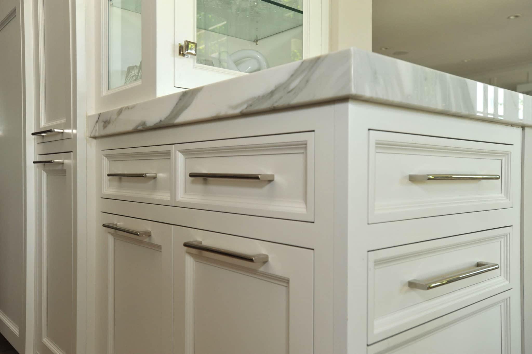 kitchen cupboard hardware kid cabinet metropolitan cabinets