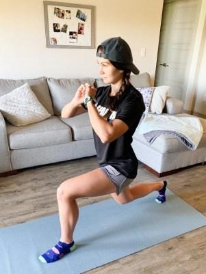 habits for runners, running tips for beginners, running tips to run faster, tips to run faster, running hacks