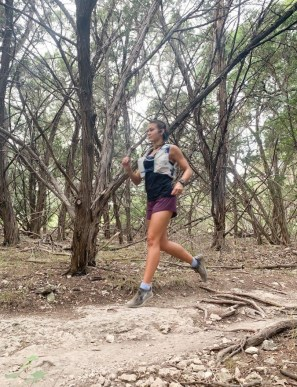 high mileage training, high mileage training plan, high mileage running, hansons marathon method, cumulative fatigue, marathon training plan, ultramarathon training plan