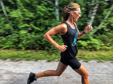 beginner speed workouts, great interval running workouts, interval workouts, interval workouts for runners, speed endurance training for distance runners, speed workout, speed workouts, speed workouts for runners